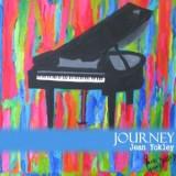 Jean Yokley Album