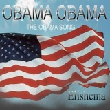 The Obama Song